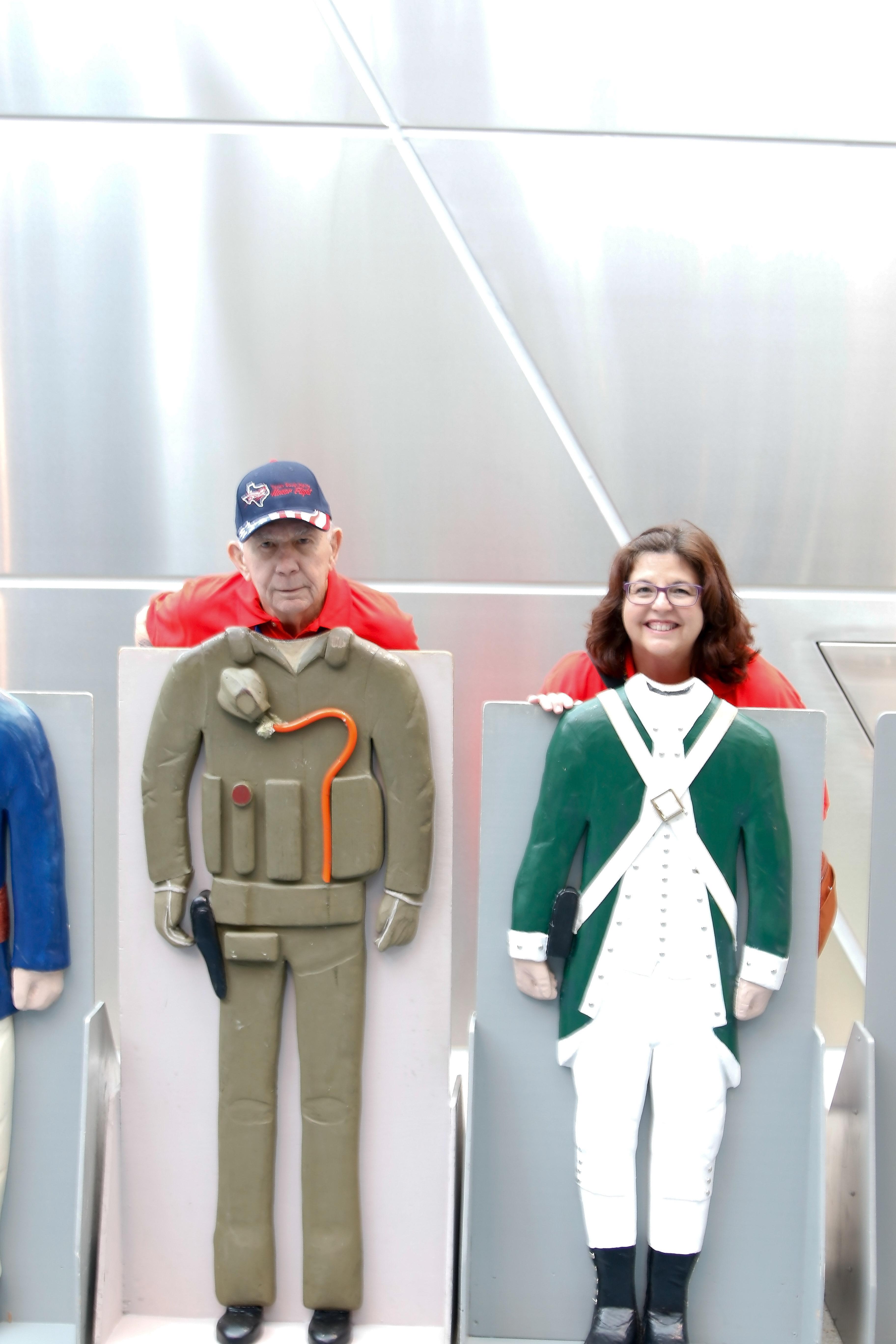 Museum of Marine Corp _LPI9814