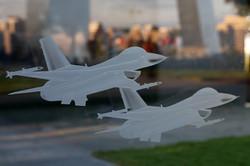 Air Force Mem _LPI9547