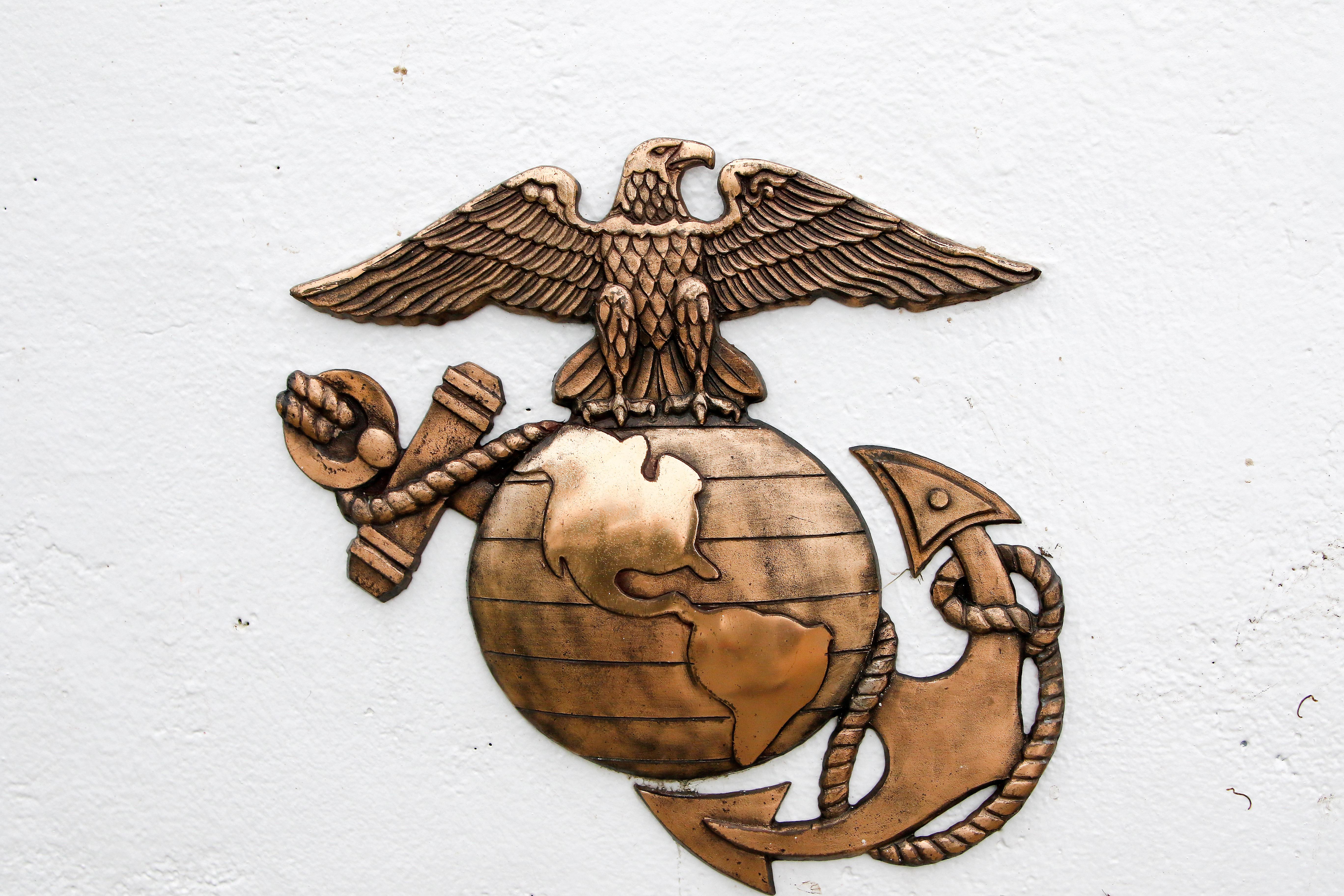Museum of Marine Corp _LPI9603