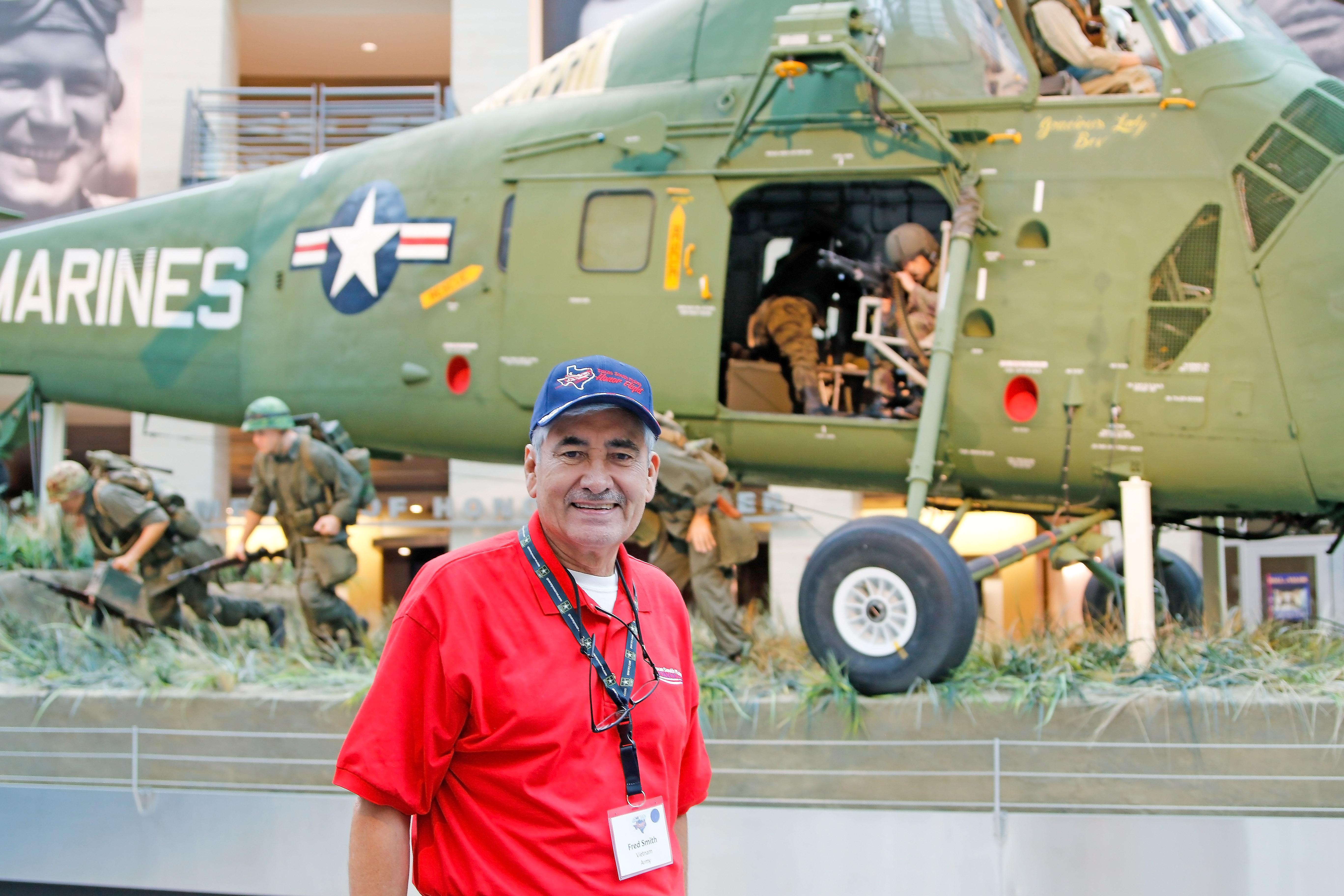 Museum of Marine Corp _LPI9771