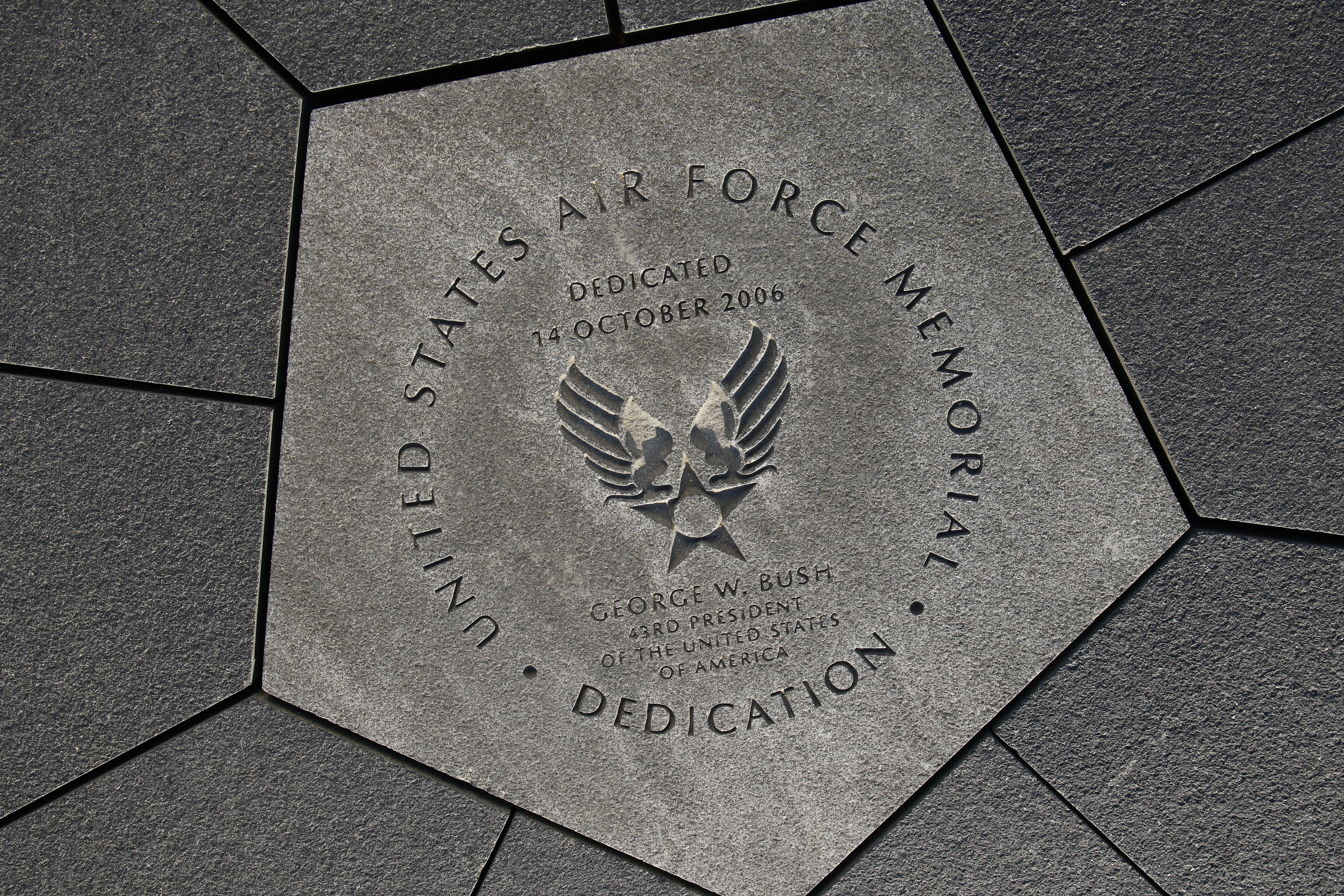 Air Force Mem _LPI9491