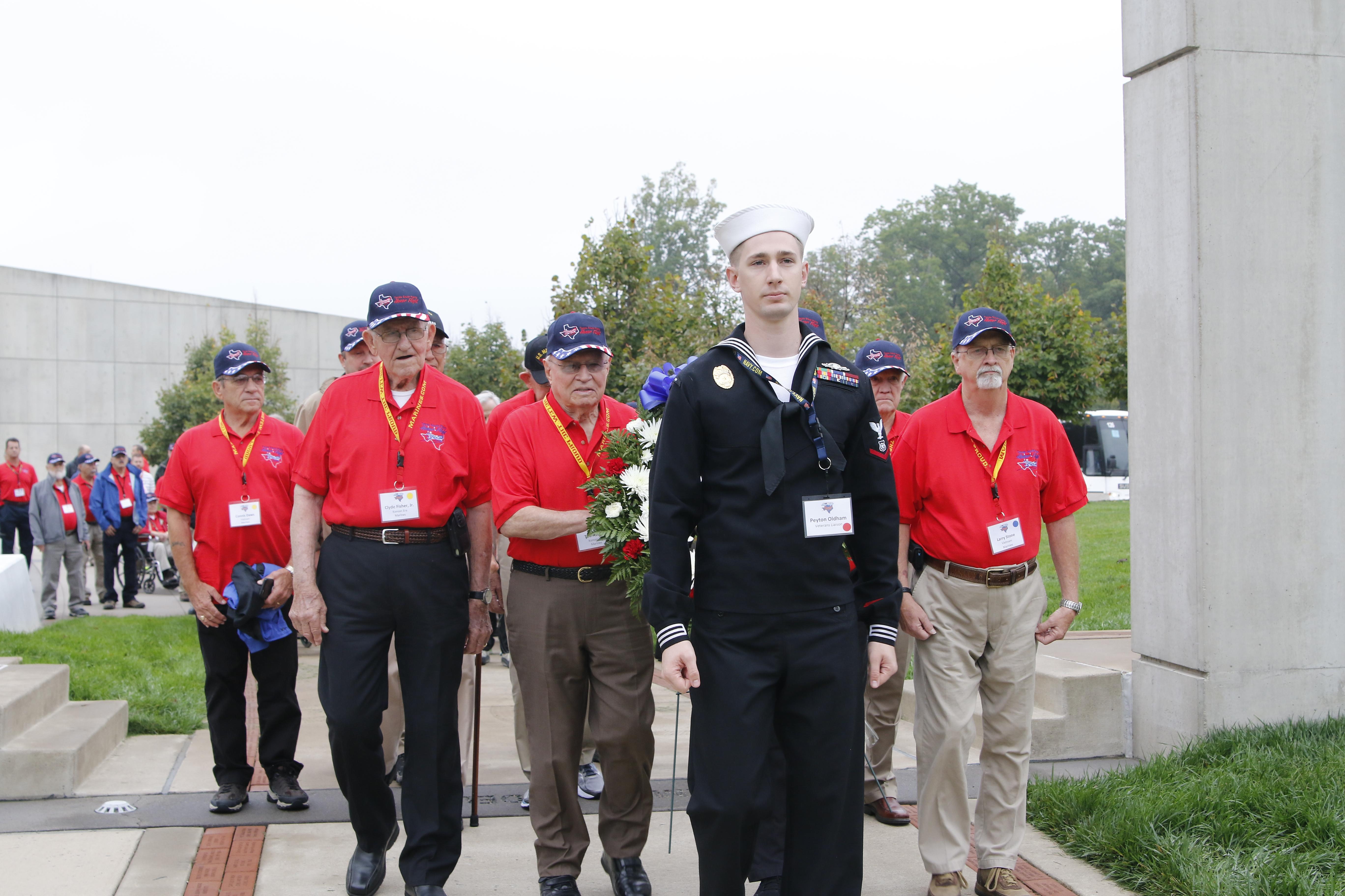 Museum of Marine Corp _LPI9617