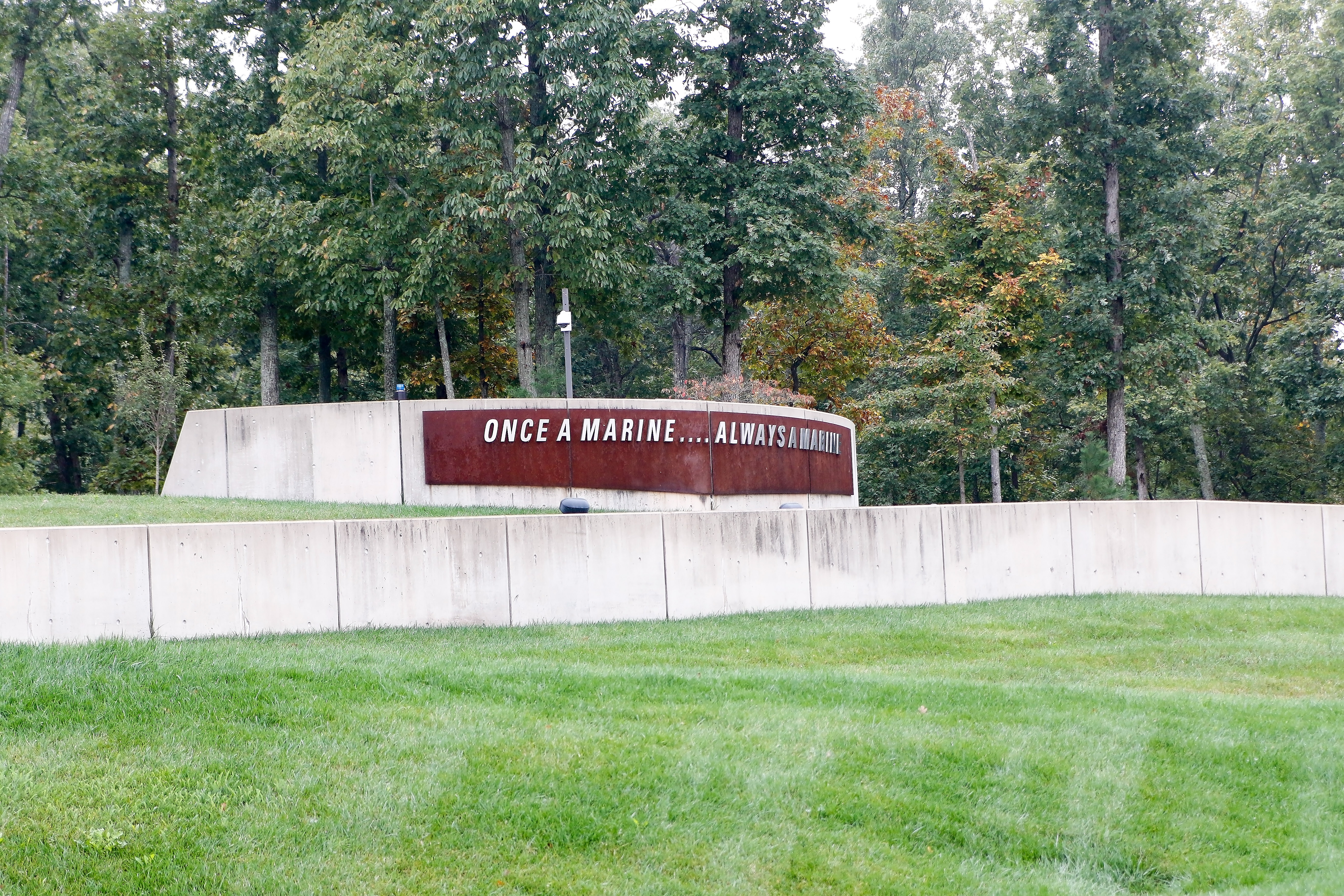 Museum of Marine Corp _LPI9743
