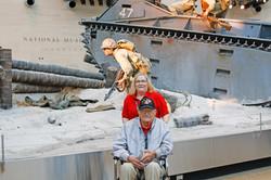 Museum of Marine Corp _LPI9758