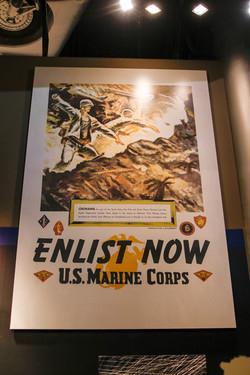 Museum of Marine Corp _LPI9790