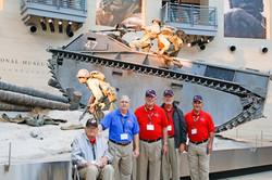 Museum of Marine Corp _LPI9760
