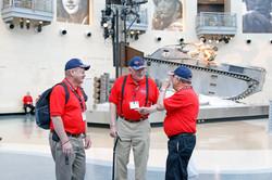 Museum of Marine Corp _LPI9833