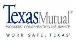 Texas Mutual Title Sponsor