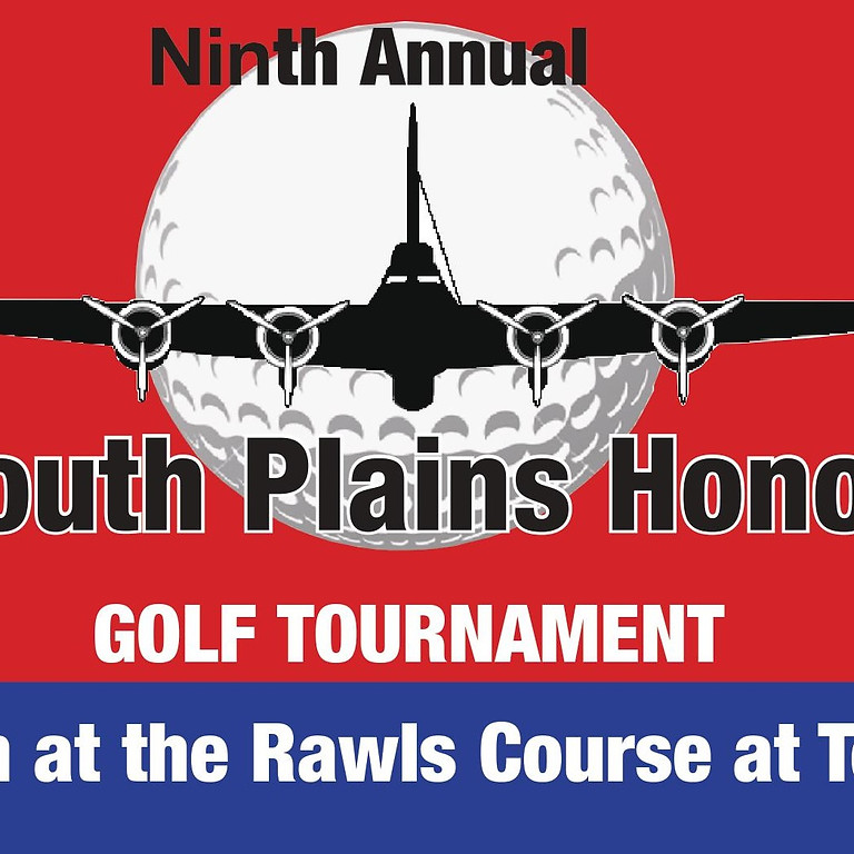9th Annual TSPHF Golf Tournament