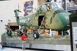 Museum of Marine Corp _LPI9769