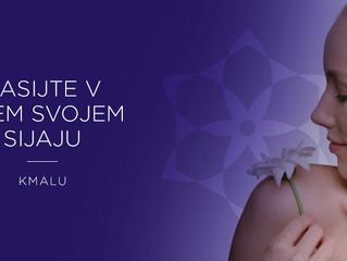 Zasijte v vsem svojem sijaju - nova mikrobiom kozmetika Synergy Trulūm