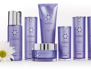 Mikrobiom kozmetika Trulūm že na voljo