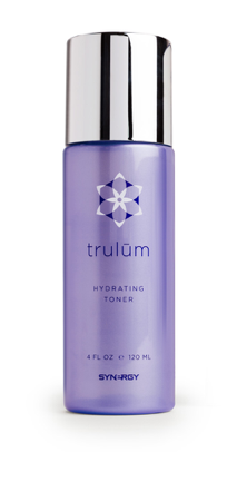 Synergy Trulum vlažilni tonik