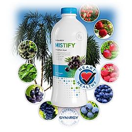 Mistify-acai-antioksidanti.png
