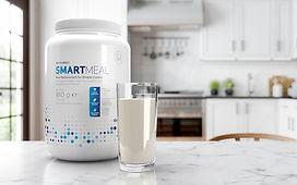 SmartMealEU-2020-7.jpg