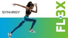 Novi in izboljšani glukozamin SYNERGY FL-3X