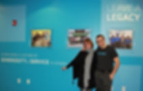 Poslanstvo VitalWay Synergy WorldWide - Leave a legacy