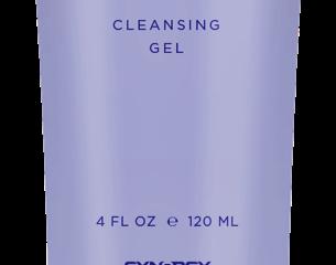 Synergy Trulūm čistilni gel