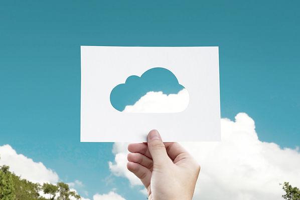 cloud en backup oplossingen - Paulissen IT Solutions
