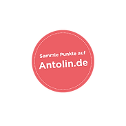 Antolin.png