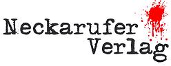 Logo_Neckarufer-Verlag_1.png