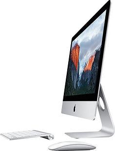 desktop 2.jpg