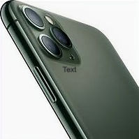 iphone%20(1)_edited.jpg