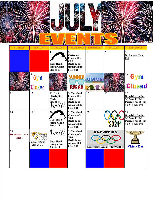 july Events.jpg