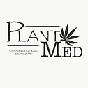 Plantmed boutique.png