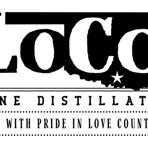 LoCo_Full_Logo.png