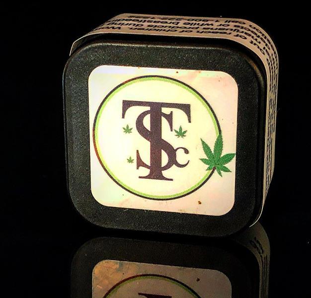 TSC Farms