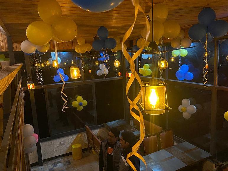 best event venue in dehradun