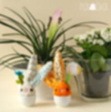 2conplantas.jpg
