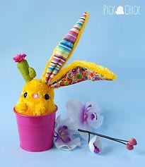 amarillocactus3.jpg