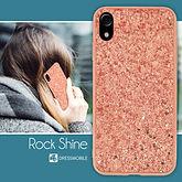 2 rock shine.jpg
