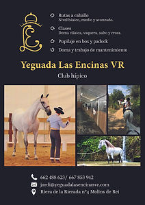 Poster A3 Las encinas vr.jpg