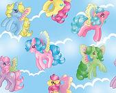 estampado wind wing pony.jpg