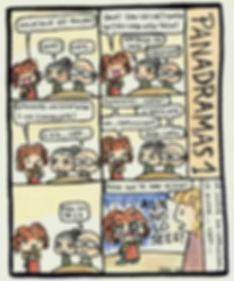panadramas1.jpg