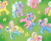 estampado summerwing pony final.jpg