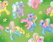estampado summerwing pony final.jpg