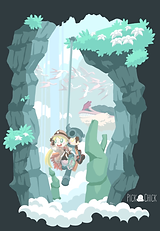 made in abyss peque.tif