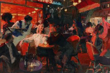 Parisian-Cafe(Diploma-work).jpg