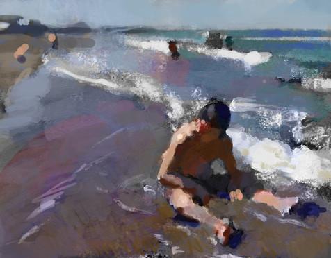 beachshore1.jpg