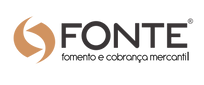 Logotipo Fonte Fomento teste3.png
