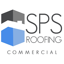 SPS COMMERCIAL THUMBNAIL.png