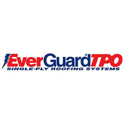everguard-tpo-certified.jpg