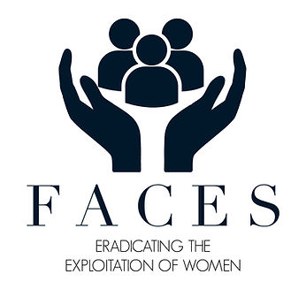 FACES logo.jpg
