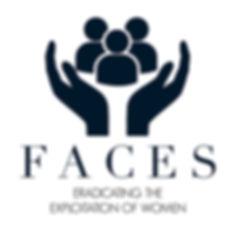 FACES logo.jpg