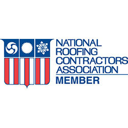 national-roofing-contractors-association