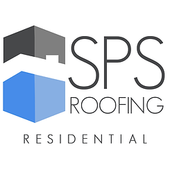 SPS ROOFING RESIDENTIAL.png